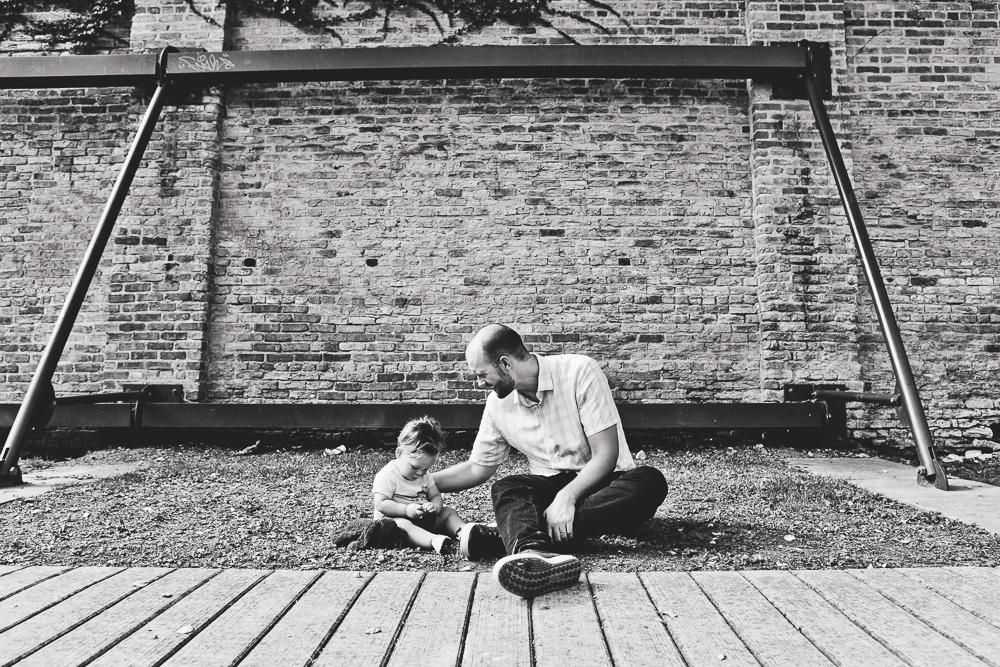 Chicago Family Photographers_Wicker Park_JPP Studios_B_21.JPG
