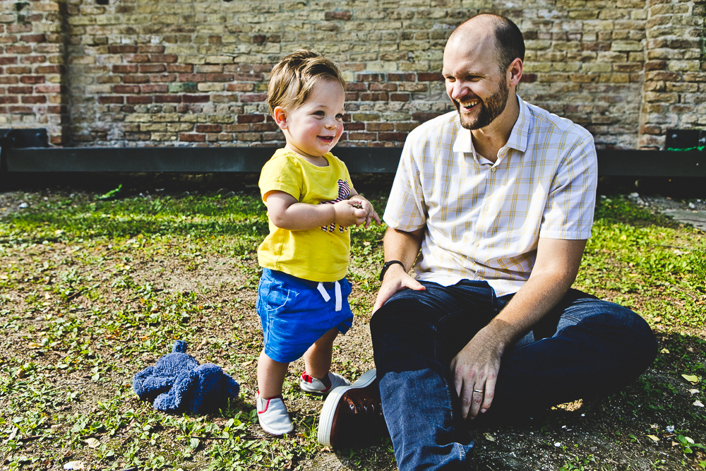 Chicago Family Photographers_Wicker Park_JPP Studios_B_22.JPG