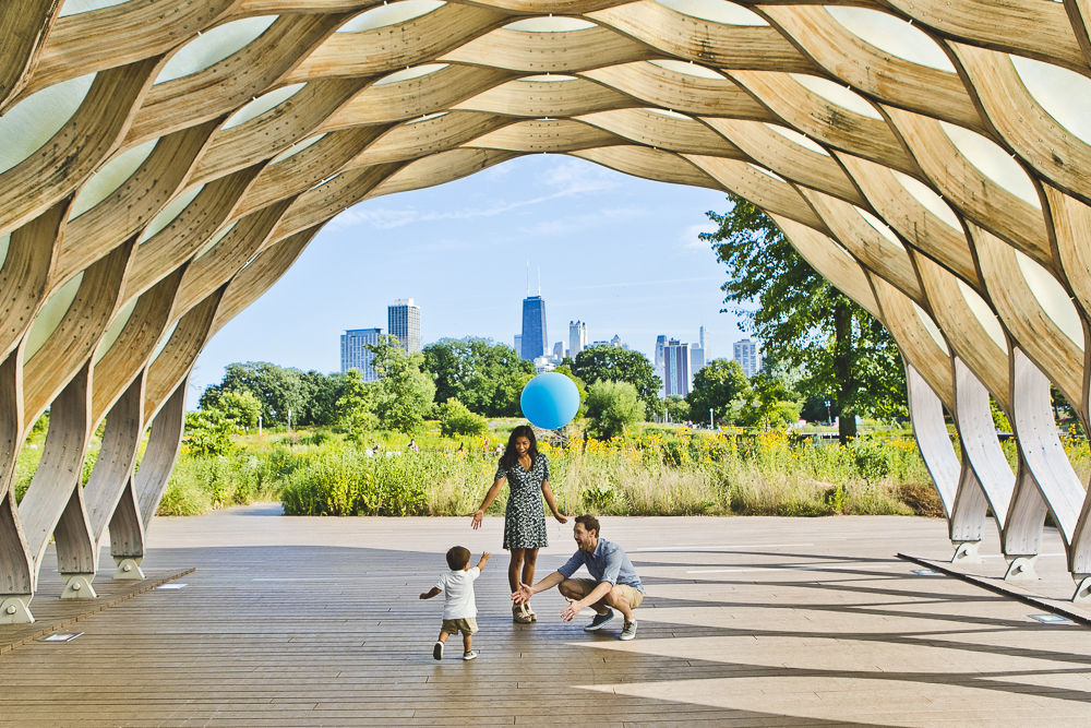 Chicago Family Photographers_Lincoln Park_South Pond Nature Walk_P_01.JPG