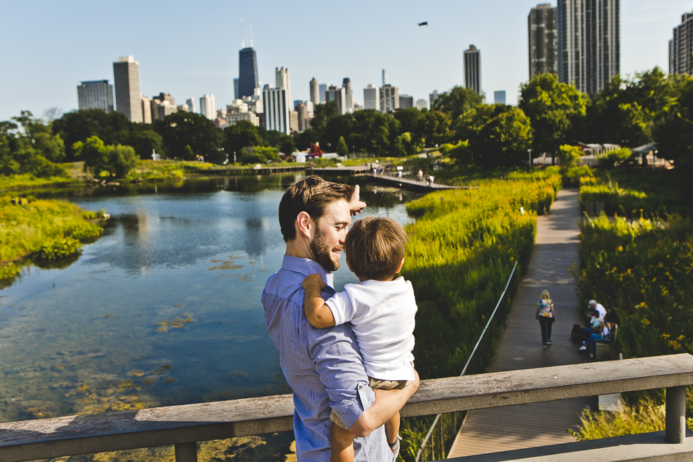 Chicago Family Photographers_Lincoln Park_South Pond Nature Walk_P_03.JPG