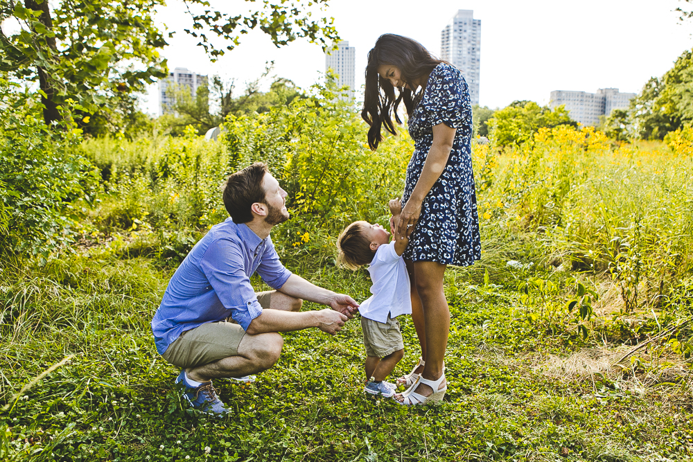 Chicago Family Photographers_Lincoln Park_South Pond Nature Walk_P_04.JPG