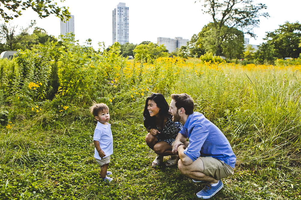 Chicago Family Photographers_Lincoln Park_South Pond Nature Walk_P_06.JPG