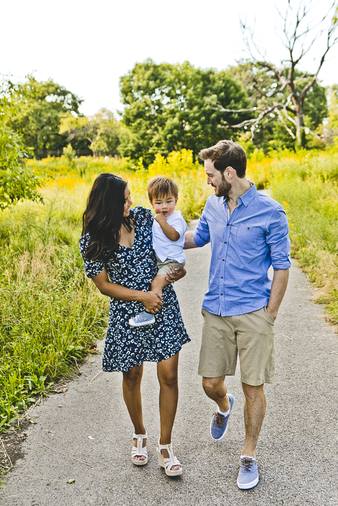Chicago Family Photographers_Lincoln Park_South Pond Nature Walk_P_09.JPG