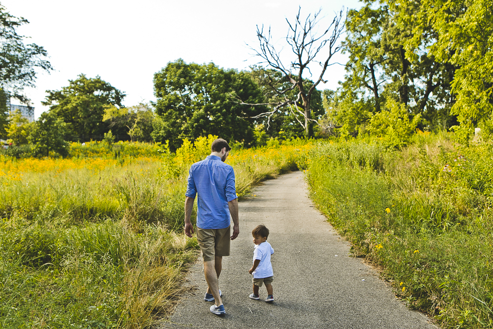 Chicago Family Photographers_Lincoln Park_South Pond Nature Walk_P_12.JPG