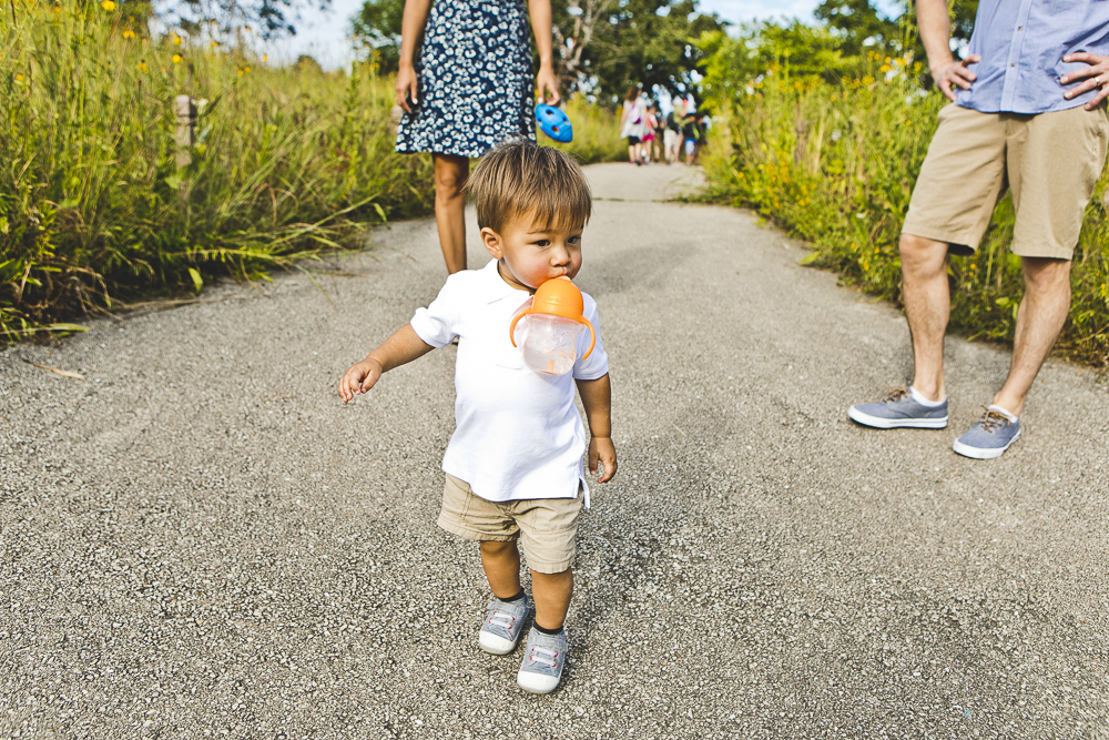 Chicago Family Photographers_Lincoln Park_South Pond Nature Walk_P_14.JPG