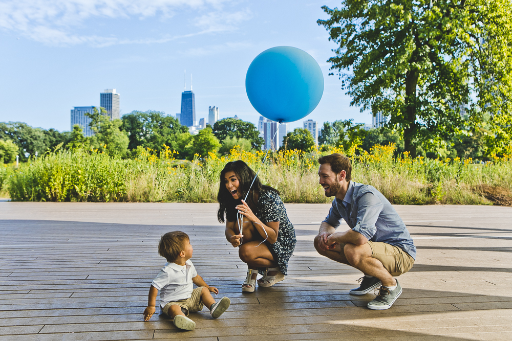 Chicago Family Photographers_Lincoln Park_South Pond Nature Walk_P_18.JPG