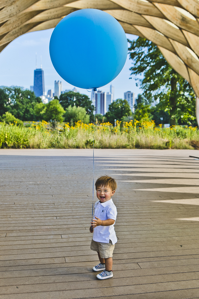 Chicago Family Photographers_Lincoln Park_South Pond Nature Walk_P_19.JPG