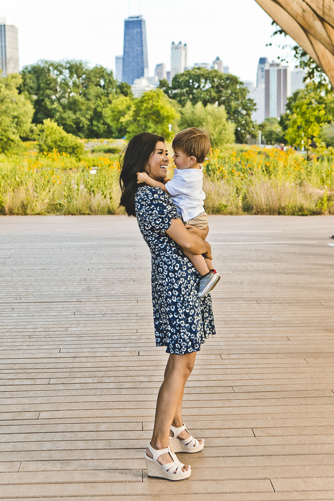 Chicago Family Photographers_Lincoln Park_South Pond Nature Walk_P_23.JPG