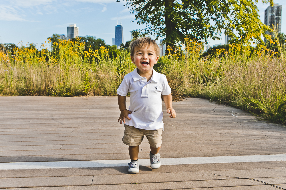 Chicago Family Photographers_Lincoln Park_South Pond Nature Walk_P_24.JPG