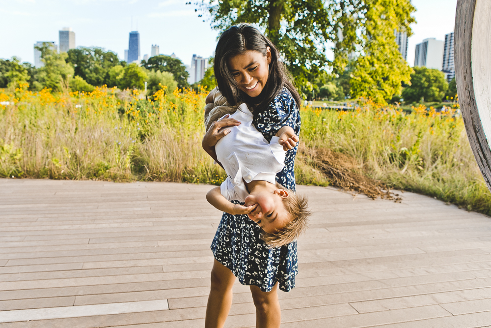 Chicago Family Photographers_Lincoln Park_South Pond Nature Walk_P_25.JPG