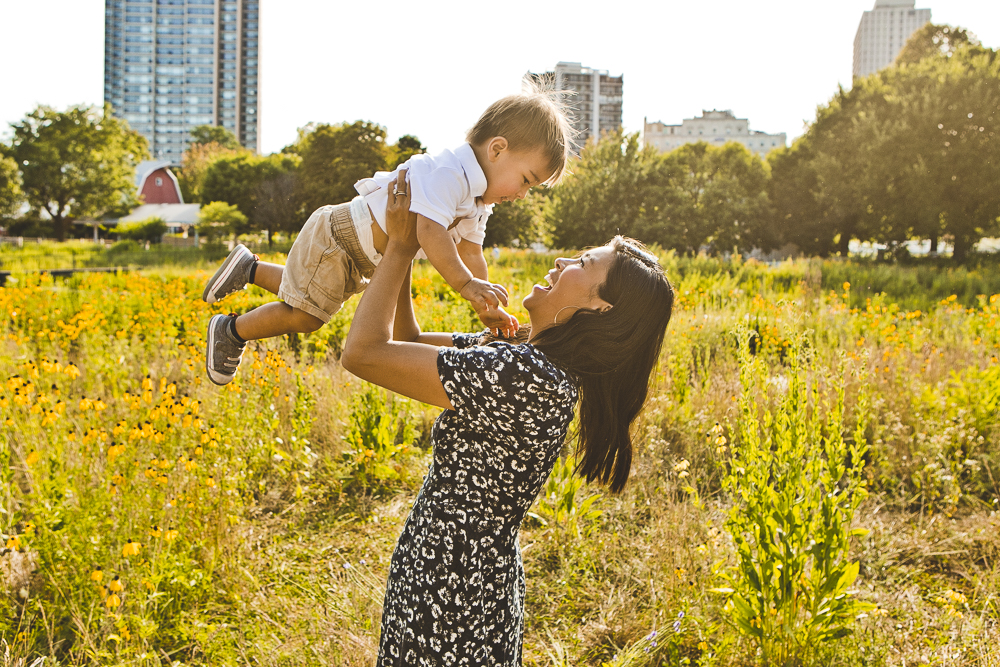 Chicago Family Photographers_Lincoln Park_South Pond Nature Walk_P_27.JPG