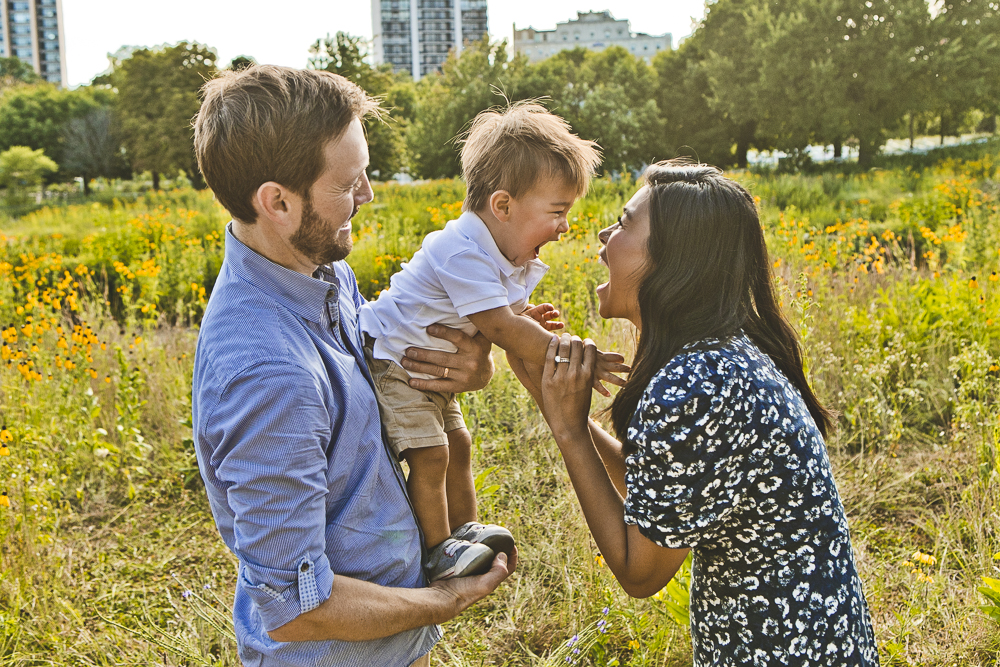 Chicago Family Photographers_Lincoln Park_South Pond Nature Walk_P_30.JPG