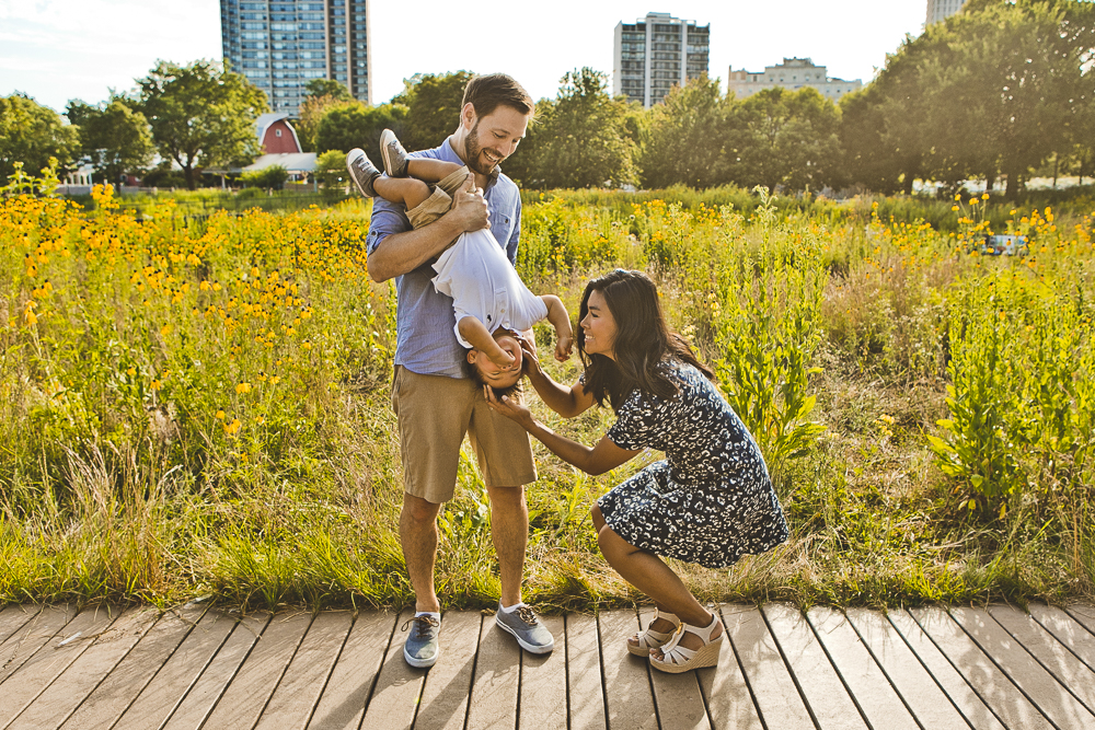 Chicago Family Photographers_Lincoln Park_South Pond Nature Walk_P_31.JPG