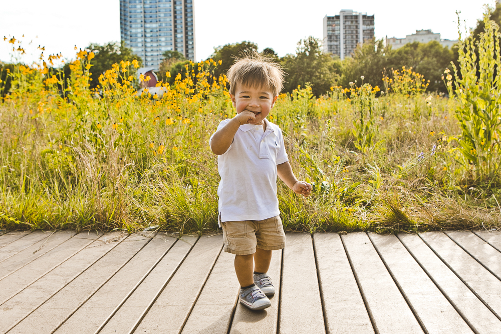 Chicago Family Photographers_Lincoln Park_South Pond Nature Walk_P_33.JPG