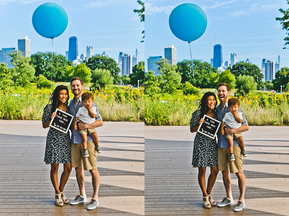 Chicago Family Photographers_Lincoln Park_South Pond Nature Walk_P_36.JPG