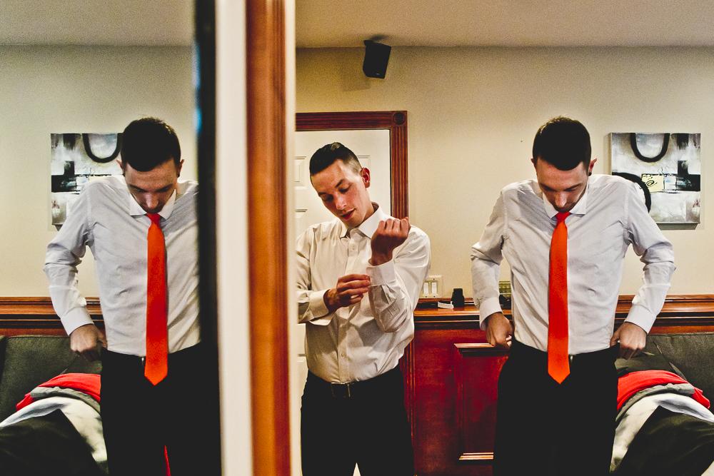 Chicago Wedding Photographers_Two Brothers Brewery_MaryKateCody_004.JPG