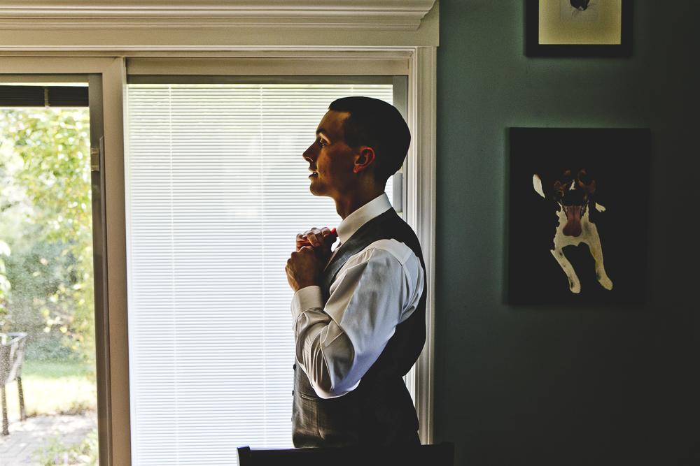 Chicago Wedding Photographers_Two Brothers Brewery_MaryKateCody_006.JPG