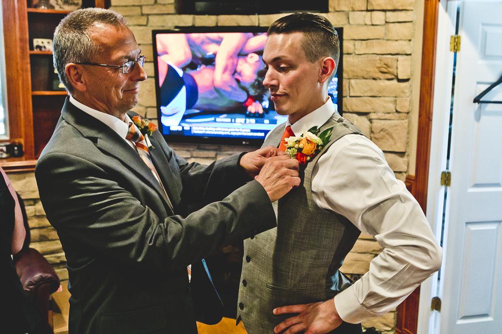 Chicago Wedding Photographers_Two Brothers Brewery_MaryKateCody_010.JPG