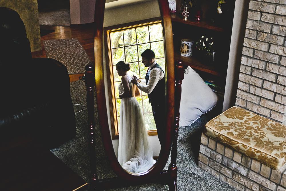 Chicago Wedding Photographers_Two Brothers Brewery_MaryKateCody_011.JPG