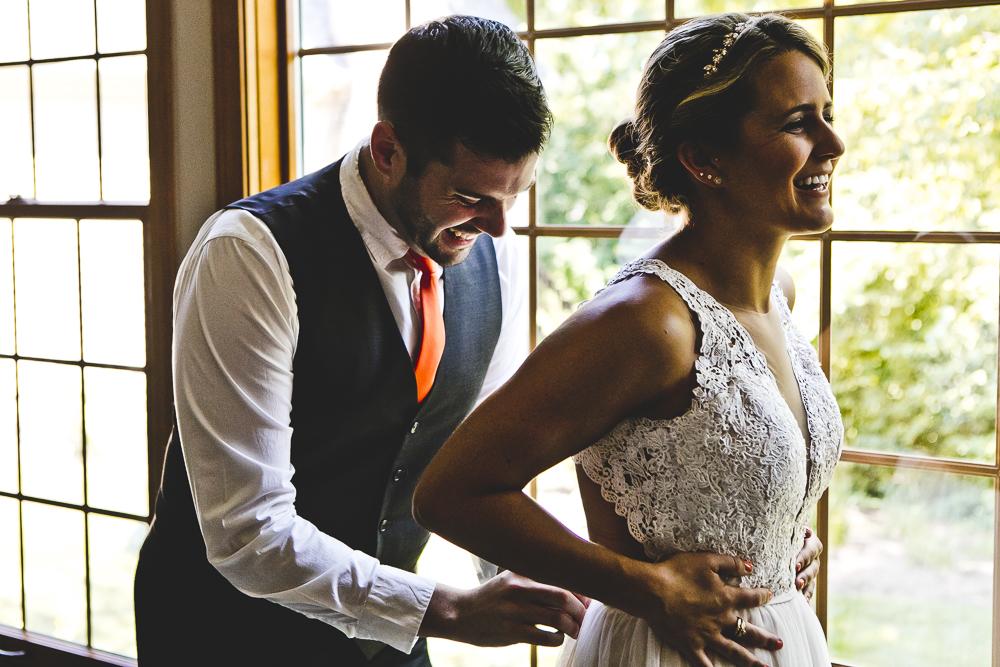 Chicago Wedding Photographers_Two Brothers Brewery_MaryKateCody_014.JPG