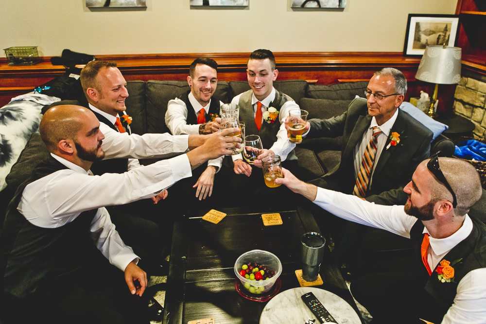 Chicago Wedding Photographers_Two Brothers Brewery_MaryKateCody_015.JPG