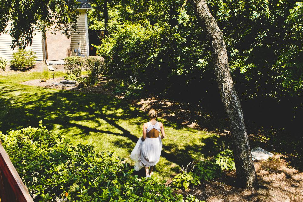 Chicago Wedding Photographers_Two Brothers Brewery_MaryKateCody_016.JPG
