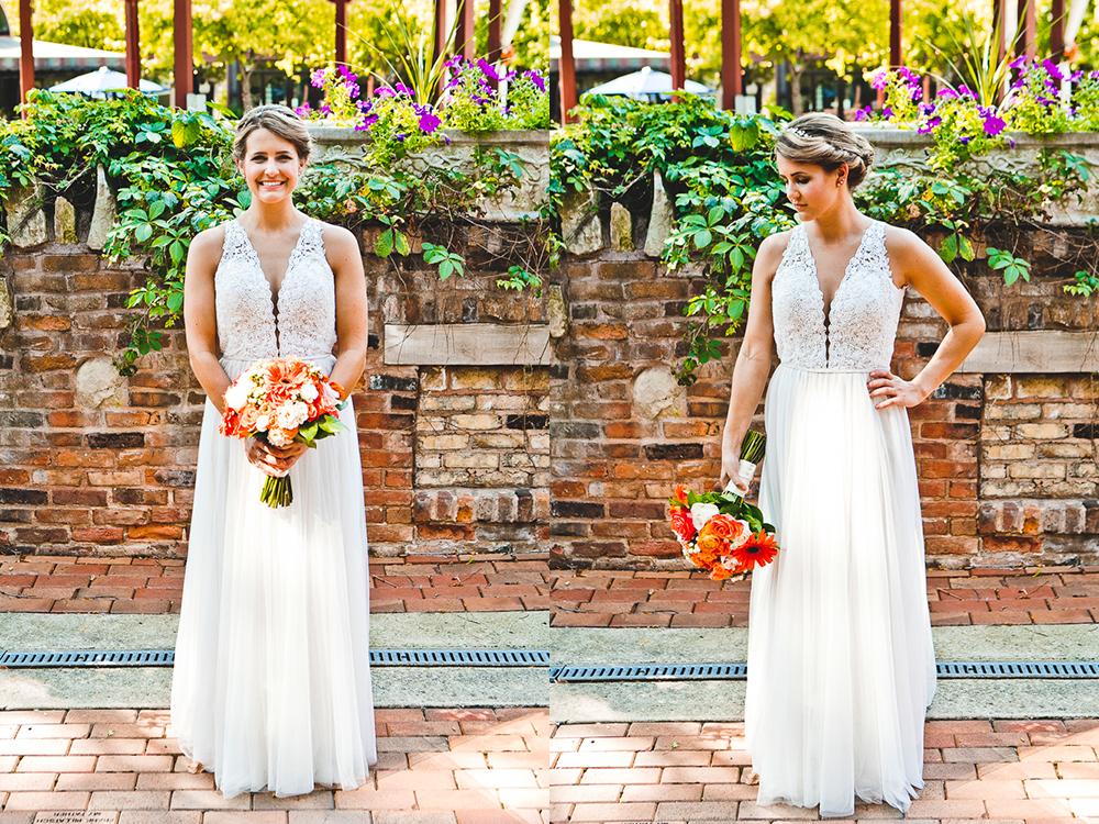 Chicago Wedding Photographers_Two Brothers Brewery_MaryKateCody_018.JPG