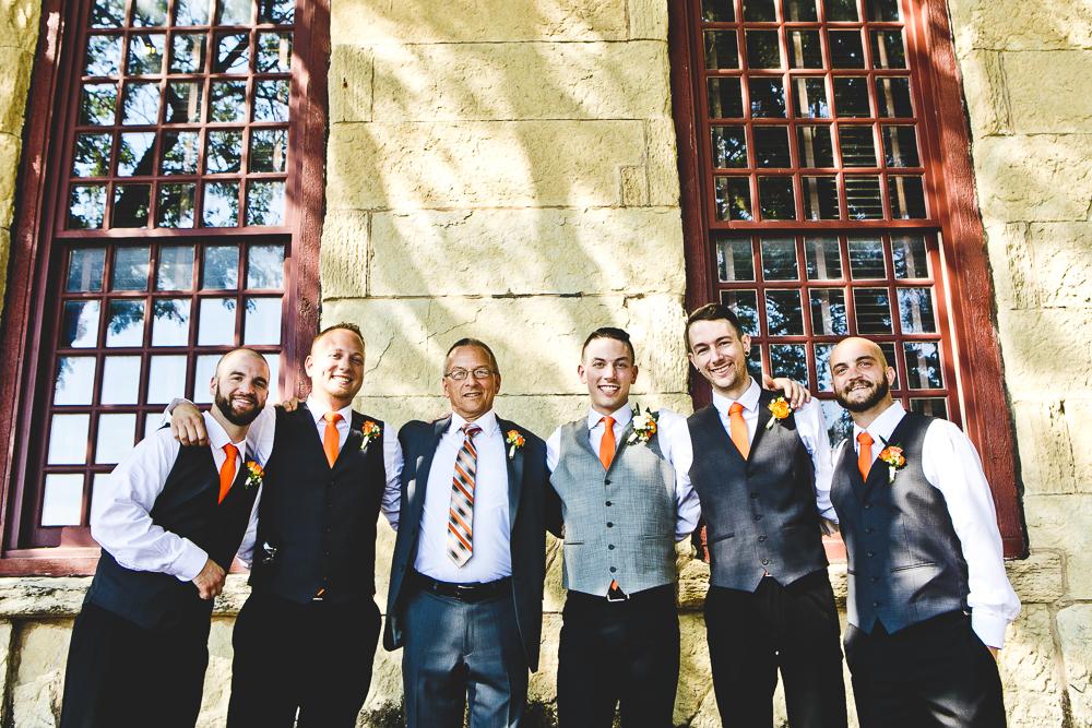 Chicago Wedding Photographers_Two Brothers Brewery_MaryKateCody_019.JPG