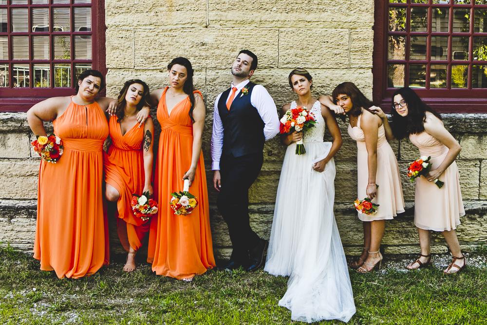 Chicago Wedding Photographers_Two Brothers Brewery_MaryKateCody_020.JPG
