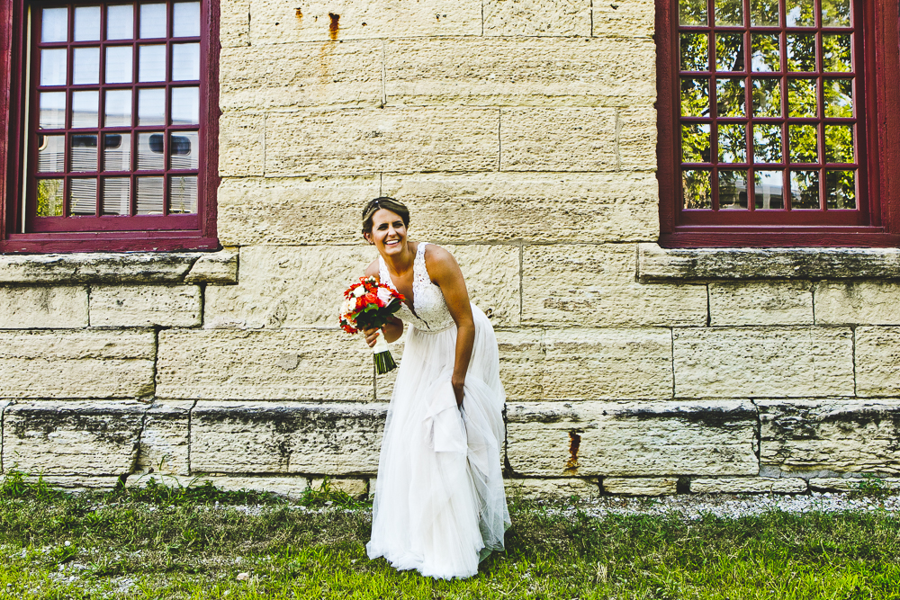 Chicago Wedding Photographers_Two Brothers Brewery_MaryKateCody_021.JPG
