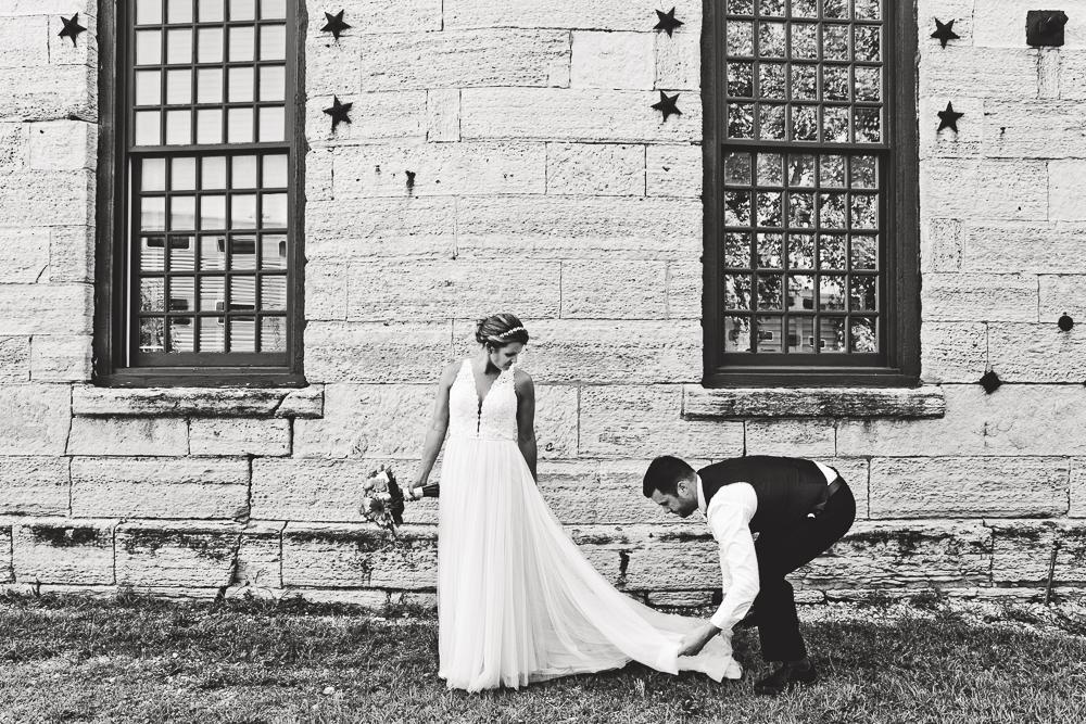 Chicago Wedding Photographers_Two Brothers Brewery_MaryKateCody_022.JPG