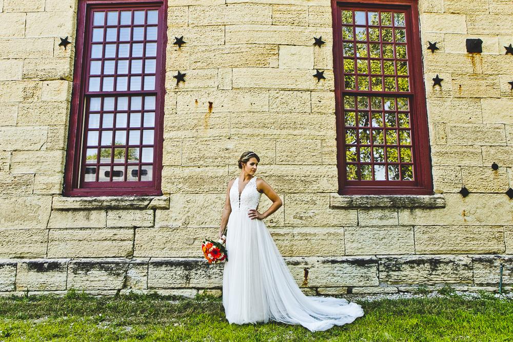 Chicago Wedding Photographers_Two Brothers Brewery_MaryKateCody_023.JPG