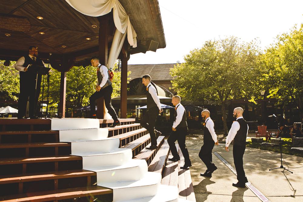Chicago Wedding Photographers_Two Brothers Brewery_MaryKateCody_026.JPG