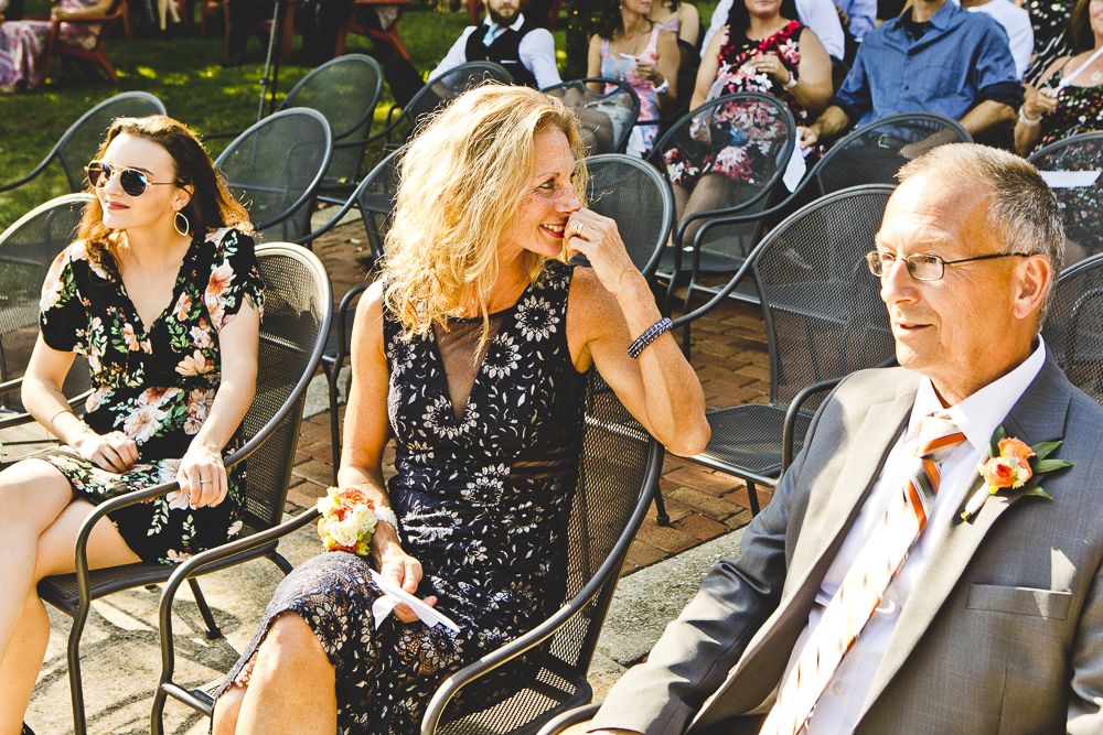 Chicago Wedding Photographers_Two Brothers Brewery_MaryKateCody_029.JPG