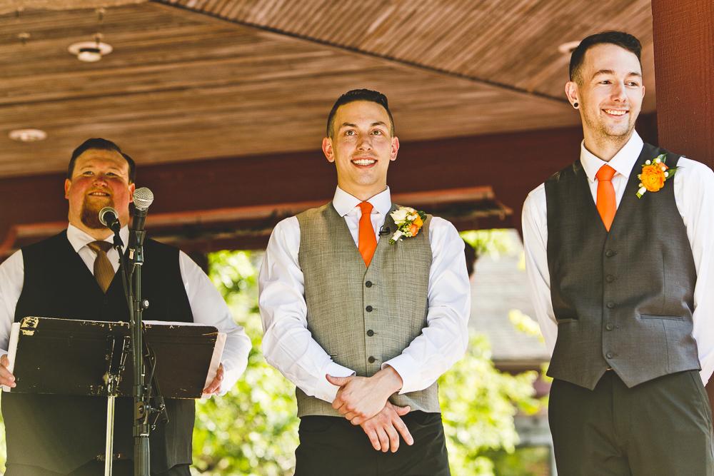 Chicago Wedding Photographers_Two Brothers Brewery_MaryKateCody_030.JPG