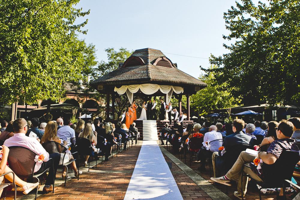 Chicago Wedding Photographers_Two Brothers Brewery_MaryKateCody_033.JPG