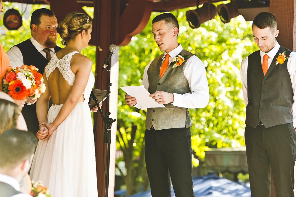 Chicago Wedding Photographers_Two Brothers Brewery_MaryKateCody_038.JPG