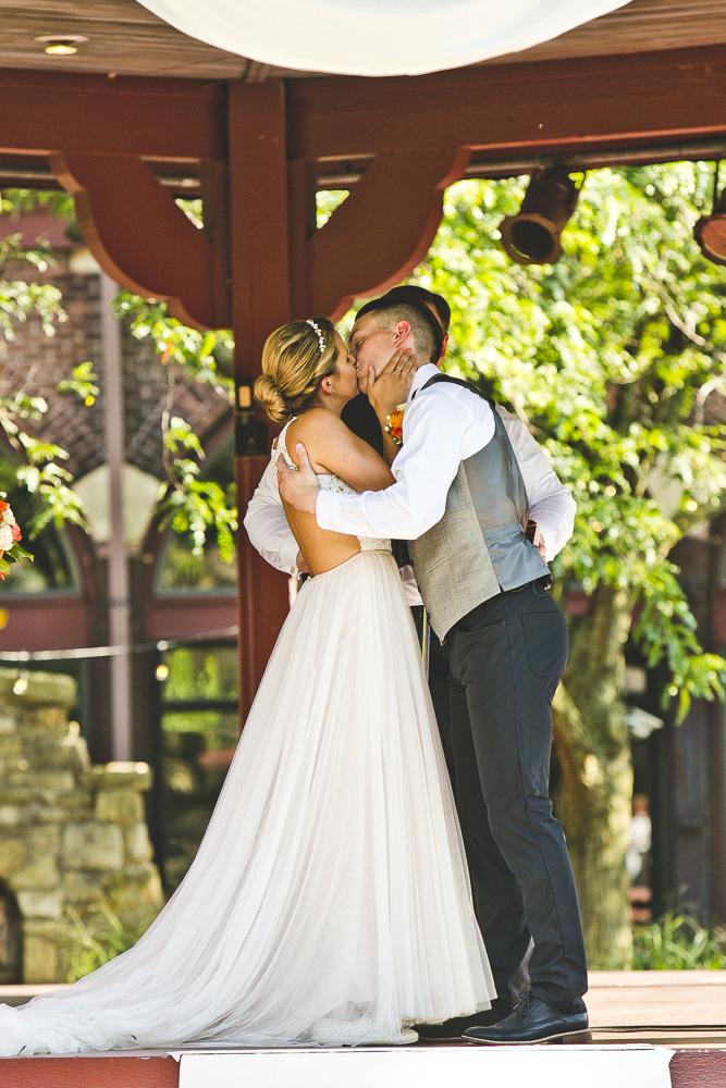 Chicago Wedding Photographers_Two Brothers Brewery_MaryKateCody_041.JPG
