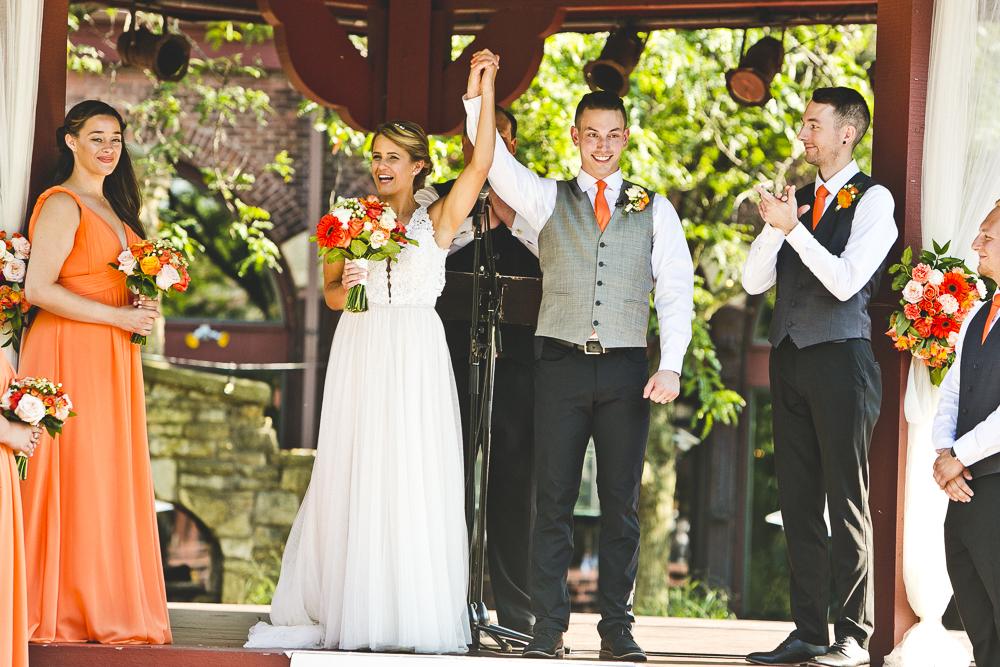 Chicago Wedding Photographers_Two Brothers Brewery_MaryKateCody_042.JPG