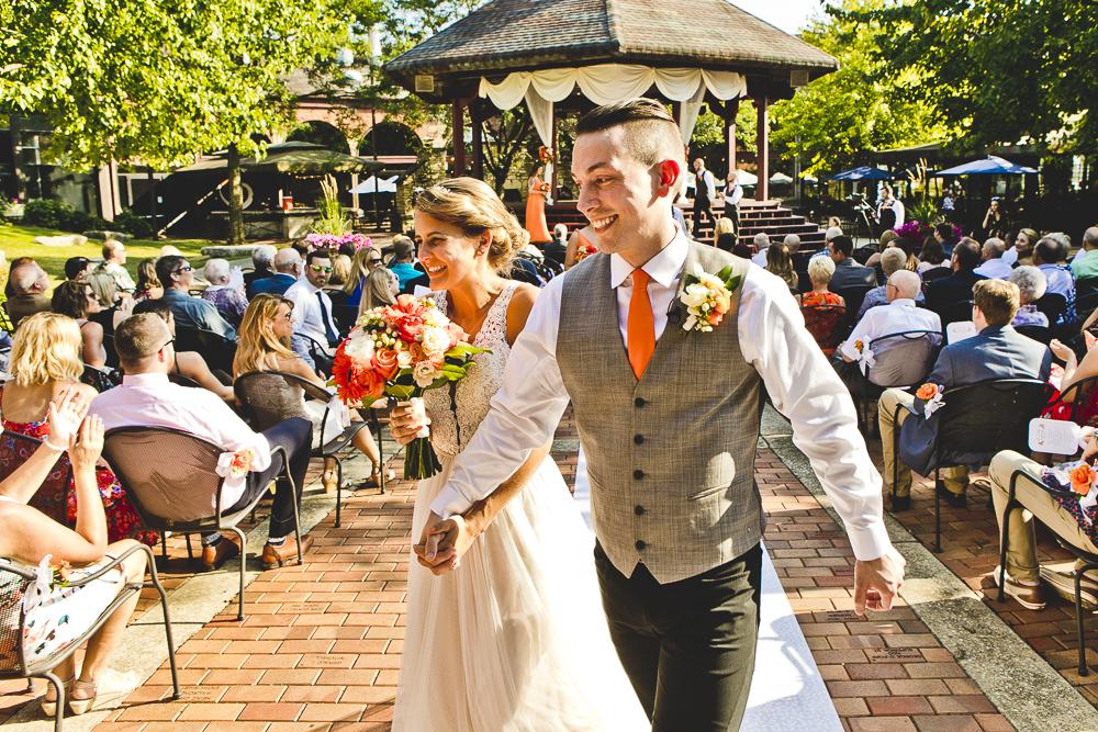 Chicago Wedding Photographers_Two Brothers Brewery_MaryKateCody_044.JPG