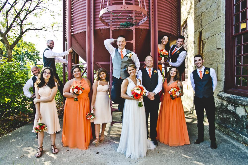 Chicago Wedding Photographers_Two Brothers Brewery_MaryKateCody_048.JPG