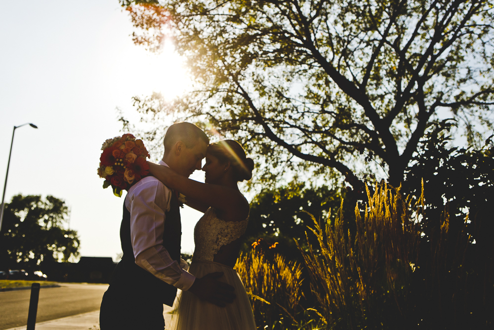 Chicago Wedding Photographers_Two Brothers Brewery_MaryKateCody_050.JPG