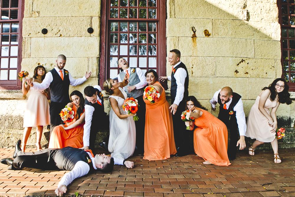 Chicago Wedding Photographers_Two Brothers Brewery_MaryKateCody_051.JPG