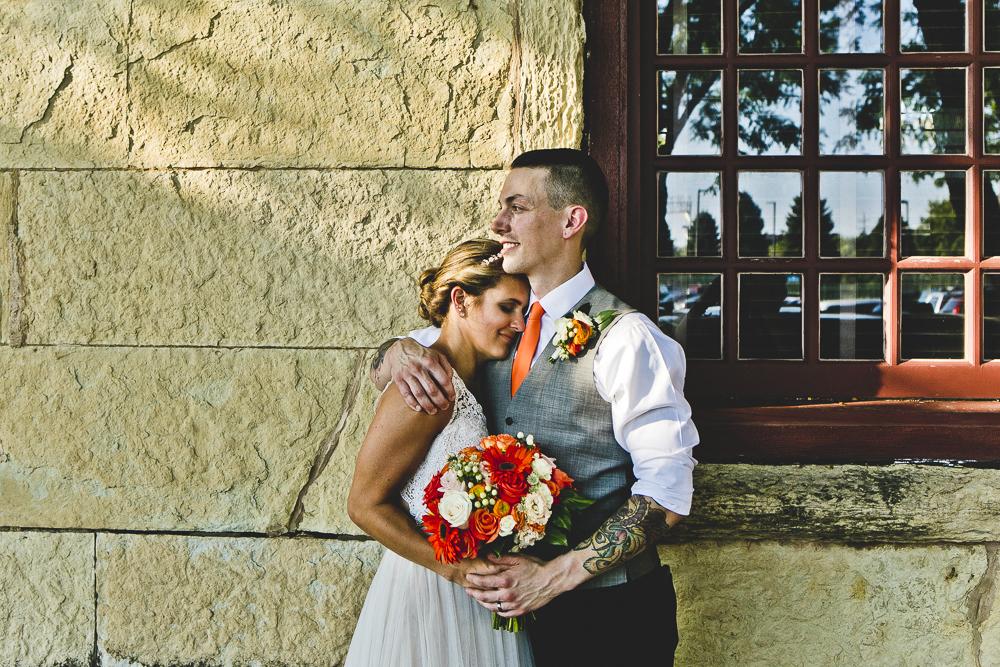 Chicago Wedding Photographers_Two Brothers Brewery_MaryKateCody_052.JPG