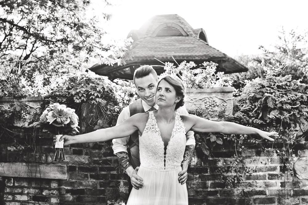Chicago Wedding Photographers_Two Brothers Brewery_MaryKateCody_054.JPG