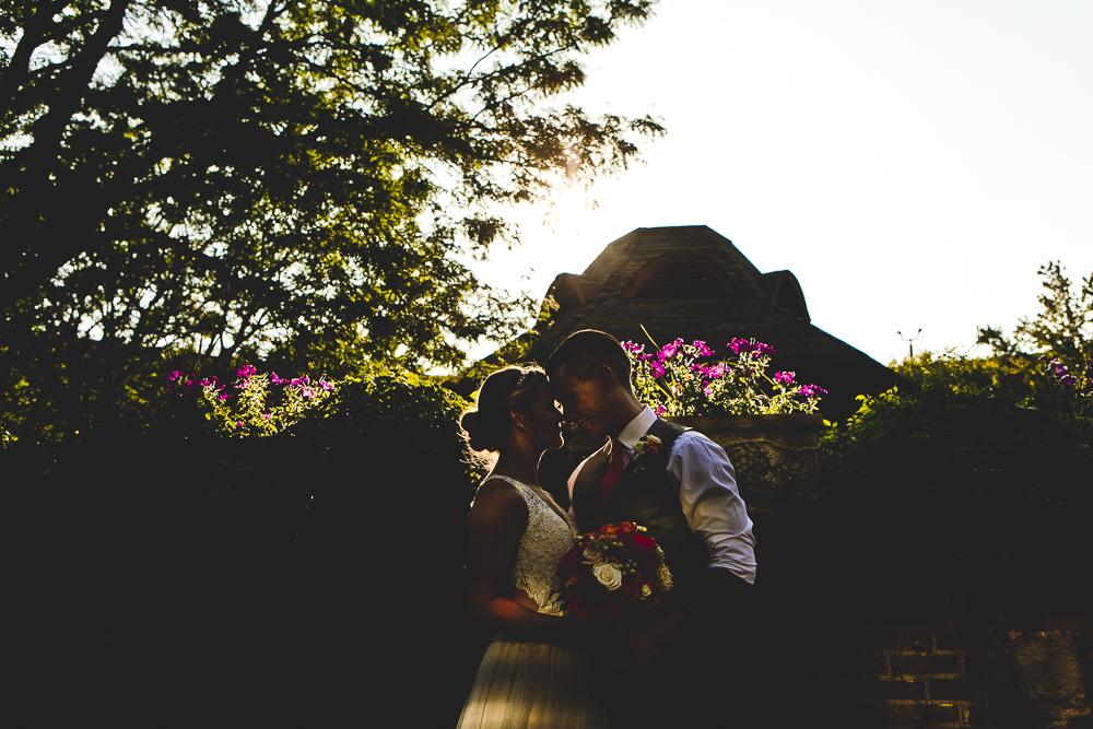 Chicago Wedding Photographers_Two Brothers Brewery_MaryKateCody_056.JPG