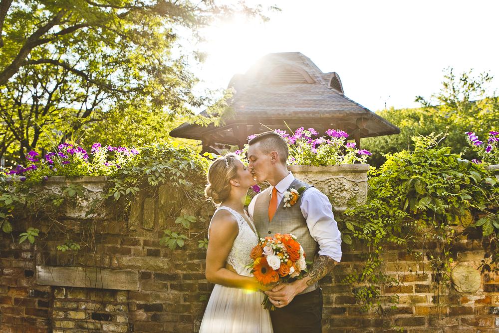 Chicago Wedding Photographers_Two Brothers Brewery_MaryKateCody_055.JPG