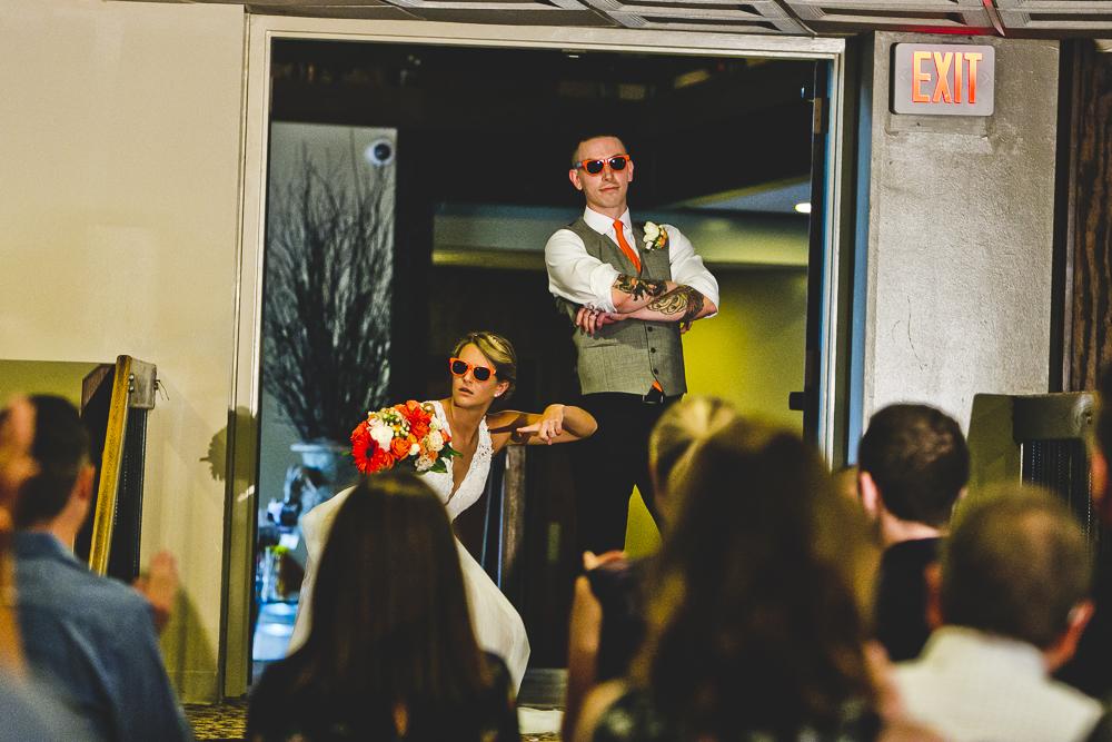 Chicago Wedding Photographers_Two Brothers Brewery_MaryKateCody_060.JPG