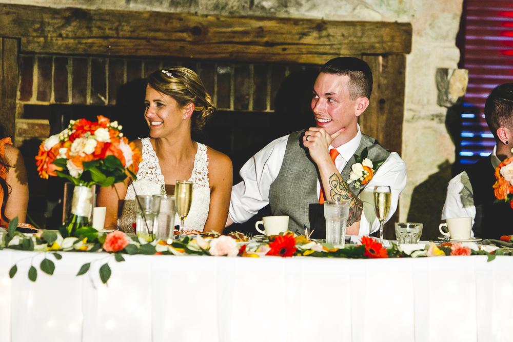 Chicago Wedding Photographers_Two Brothers Brewery_MaryKateCody_068.JPG
