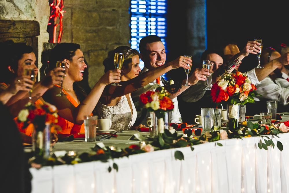 Chicago Wedding Photographers_Two Brothers Brewery_MaryKateCody_072.JPG